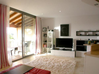Immobilien in cala fornells seite 1 mallorca dream homes for Dreamhomes com