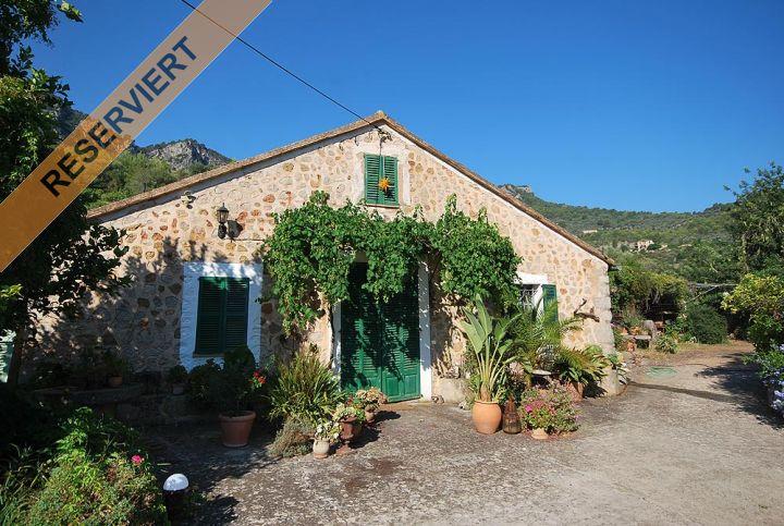 Mallorca dream homes for Www dreamhomes com