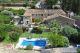 SO1391 - Fantastische Natursteinfinca mit Pool und Garten in ruhiger Lage in Sóller