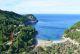 CT1846 - Villa mit direktem Strand- und Meerzugang in Cala Tuent