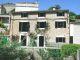 ES1708 - Hübsches renoviertes Stadthaus mit Garten in Estellencs
