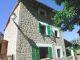 CT1709 - Traditionelles Dorfhaus aus dem XVII Jahrhundert in Sa Calobra