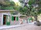 PS1600 - Fantastisches Berghaus mit Olivenhain in Sa Figuera in Port de Sóller