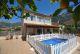SO1528 - Villa mit Swimmingpool und grosser Tiefgarage in Sóller