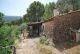 SO1301 - Gemütliche und sonnige Berghütte in Sóller, mit tollem Blick über das Tal bis zum Meer