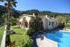 BA1899 - Sehr schöne Villa mit Garten, Pool und Meerblick in Banyalbufar