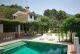 SO1416 - Freistehendes, sonniges Landhaus mit Pool im Tal von Sóller