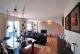 SO2364 - Zentral gelegene Wohnung mit drei Schlafzimmern in Sóller