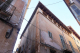 PA1889 - Gotisches Stadthaus im historischen Stadtteil von Palma