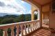 PS2312 - Schöne Wohnung in ruhiger Lage mit grosser Terrasse und Pool in Port de Sóller