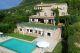 DE1679 - Atemberaubendes Landhaus mit tollem Meerblick und Pool in Deià