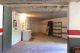 FO5012 - Grosse Garage im Zentrum von Fornalutx