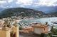 PS2674 - Gemütliche Wohnung in gutem Zustand mit schöner Aussicht auf Port de Sóller
