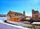 PA2101 - Geräumige Wohnung mit Terrasse in der historischen Altstadt von Palma