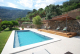 SO1252 - Bezaubernde Finca in privater Lage und mit Pool in Hanglage in Sóller