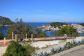 Wohnung mit Terrasse und fantastischem Meerblick im Port de Sóller