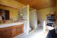 Grosses renoviertes Stadthaus mit Grundstück und Garage in Sóller