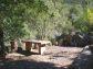 Berghütte in ruhiger Lage im Tal von Sóller