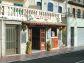 Bar in Strandnähe in Puerto de Sóller zu verkaufen