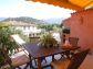 Wohnung mit grosser Terrasse in Port de Sóller