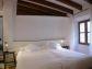 Geschmackvoll renovierte  Wohnung in traditionellem Stadthaus ausserhalb Sóller zur Langzeitvermietung