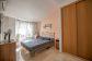 Schöne und helle Wohnung mit Pool und Parkplatz in Sóller