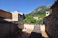 Geschmackvoll renoviertes Stadthaus mit zwei Terrassen im Zentrum von Biniaraix