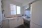 Wohnung mit zwei Schlafzimmern und Hafenblick in Port de Sóller - Reg. ETVPL/14134