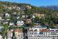 Villa in bester Lage mit Pool und herrlichem Hafen- und Meerblick in Port de Sóller