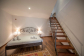 Moderne Wohnung in kleinem Stadtpalast in Fornalutx zur Langzeitmiete