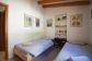 Wohnung mit Gemeinschaftpool in Port de Sóller - Reg. 19011762747