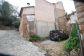 Baugrundstück für ein Stadthaus im Zentrum von Fornalutx