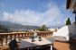 1 SZ-Wohnung mit grosser Terrasse und Blick zum Hafen von Port de Sóller - Reg. 19016725169