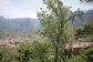 Gemütliche und sonnige Berghütte in Sóller, mit tollem Blick über das Tal bis zum Meer
