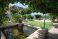 Freistehendes, sonniges Landhaus mit Pool im Tal von Sóller