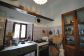 Charmante Erdgeschosswohnung mit Gärtchen und tollem Blick in Deia Zentrum
