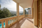 Villa mit Pool und herrlichem Bergblick in Port de Sóller