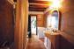 Renovierungsbedürftiges Stadthaus mit Innenhof und Garage in Sóller