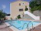 Wohnung mit Pool und Parkplatz in Port de Sóller - Reg. LI2E7433
