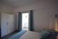 Gemütliche kleine Wohnung in zentraler Lage in Port de Sóller