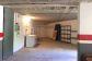 Grosse Garage im Zentrum von Fornalutx