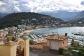 Gemütliche Wohnung in gutem Zustand mit schöner Aussicht auf Port de Sóller