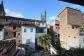 Fantastisches Stadthaus mit grossem Innenhof und Nebengebäude in Sóller