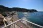 Wohnung mit spektakulärem Blick auf Port de Sóller zur Langzeitmiete