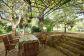 Sehr hübsches Häuschen in ruhiger Lage in Biniaraix zur Langzeitmiete