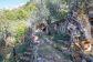 Wunderschöne Berghütten mit guter Zufahrt in den Bergen oberhalb von Fornalutx