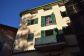 Helle traditionelle Wohnung auf drei Ebenen im Zentrum von Sóller
