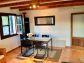 Komplett eingerichtetes Apartment mit Aufzug und Privatparkplatz in Port de Sóller zur Langzeitmiete