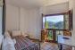 Moderne Villa mit großer Garage und fantastischem Hafenblick in Port de Sóller