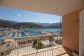 Wohnung mit Terrasse und Blick über Port de Sóller